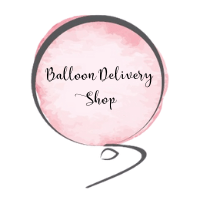 Balloon Delivery Shop