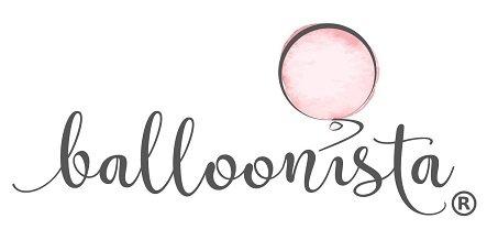 Balloonista Tm Logo