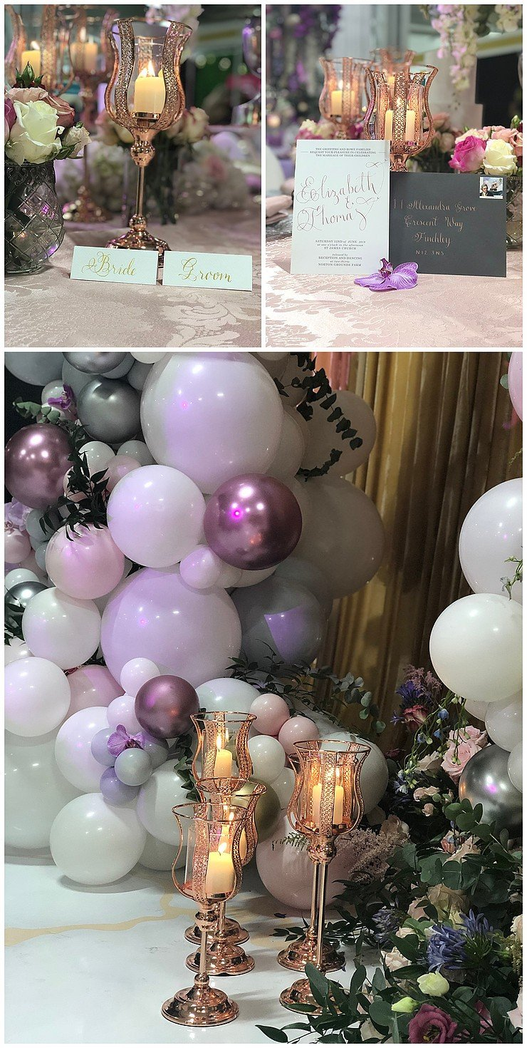 Balloonista At National Asian Wedding Show 2018 Kensington Olympia 002.jpg