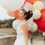 Balloonista Gallery Image 002.jpg