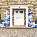 Balloonista Gallery Image 018.jpg