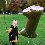 Balloonista Gallery Image 019.jpg