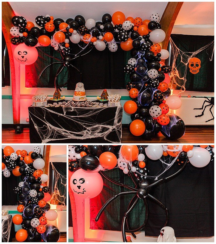 Halloween With Balloonista 004.jpg