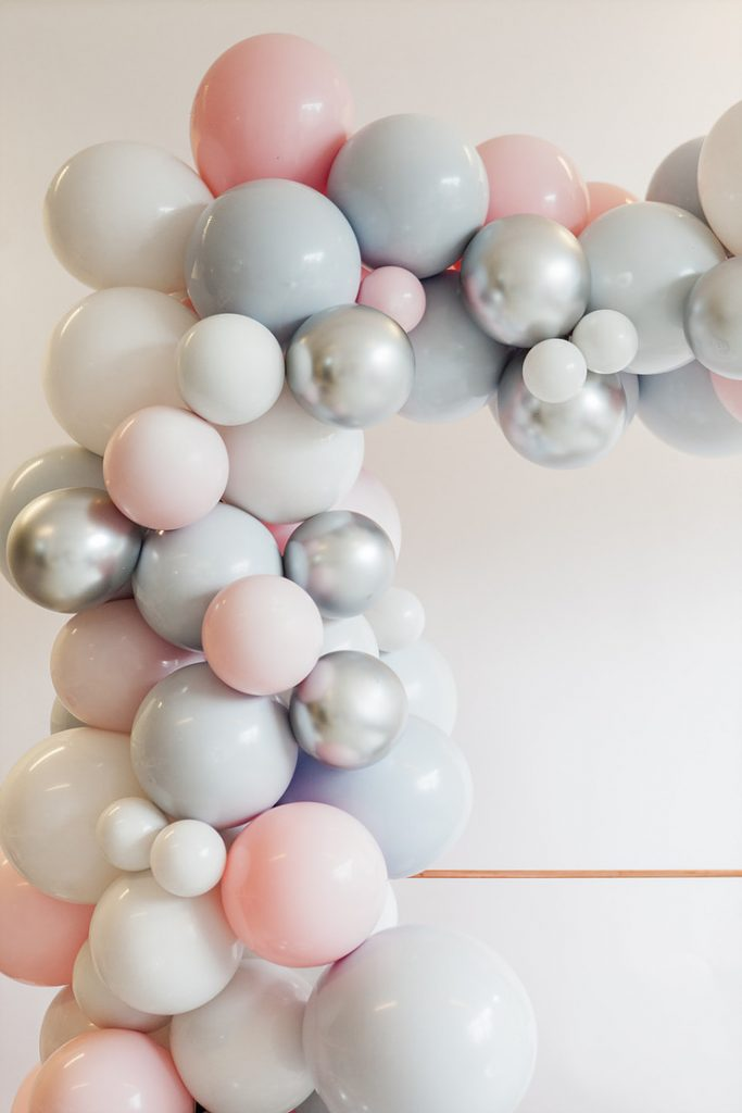 How To Make The Most Of Your Balloons 002.jpg