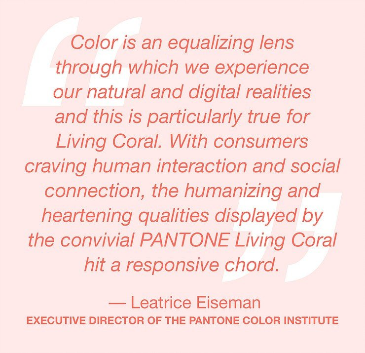 Party Inspiration From Pantone Colour Of The Year Living Coral 001.jpg