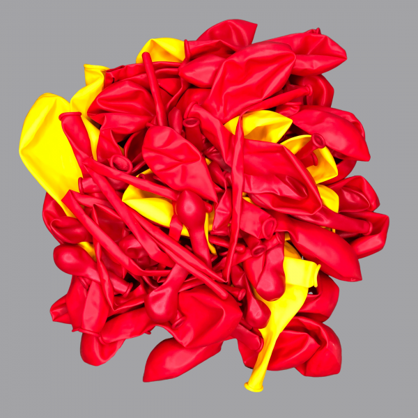 Balloonista MAN UTD balloon kit flat.png