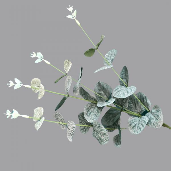 Balloonista Silk Eucalyptus Branch Green.png
