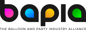 Bapia Logo