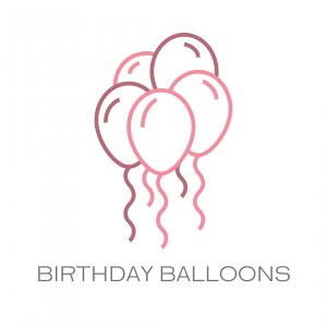 All Birthdays