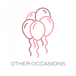 All Other Occasions