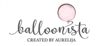Balloonista Logo Top.png